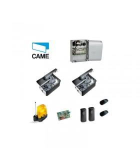 CAME KIT FROG-A24 (24V)