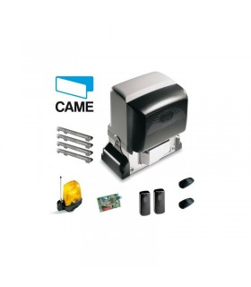 CAME KIT BX74