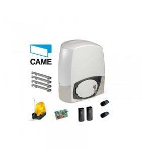 CAME KIT BX243