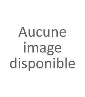 Portes de garage à enroulement gamme La Toulousaine