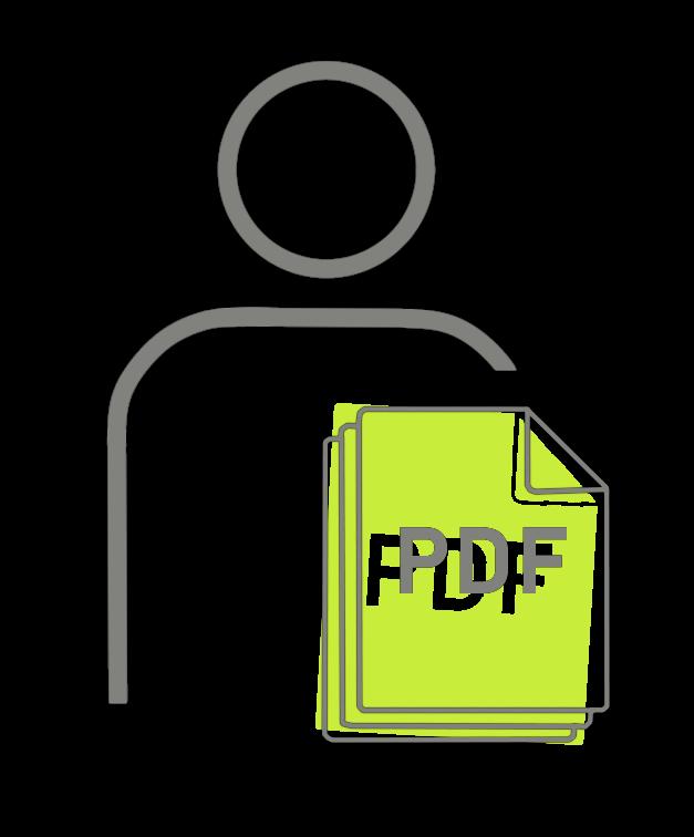 Docs et notices de pose pdf